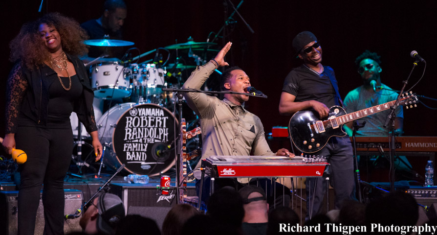 Richard Thigpen Photography, music photographer, music photography, concert photography, concert photographer, Robert Randolph and the Family Band, @rmt3rd